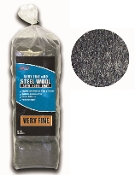 SM-25-791 - Steel Wool Grade 00 Very Fine