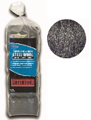SM-25-793 - Steel Wool Grade 0000 Super Fine